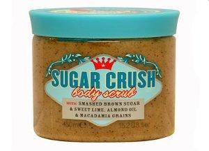 Sugar crush soap and glory