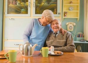 Dementia is a progressive long-term condition