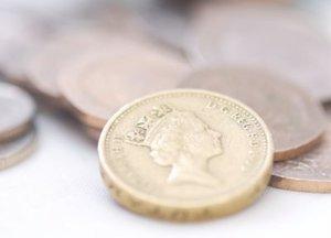 End of year tax allowances