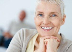 skin care tips for older women