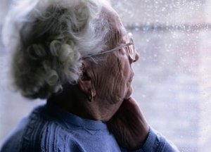 Will the NHS pay my care home fees?