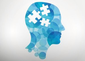 Brain health and cognitive function in later life