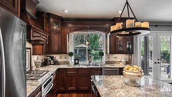 Orange County Kitchen Remodel Orange County Bathroom