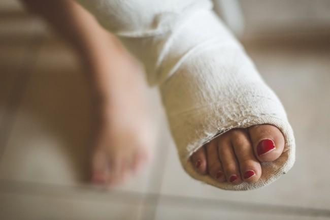 7 ways to combat inflammation