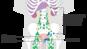 Rectangle_tiny
