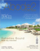 Abode2 luxury property magazine