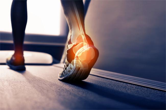 Ways to prevent Osteoporosis