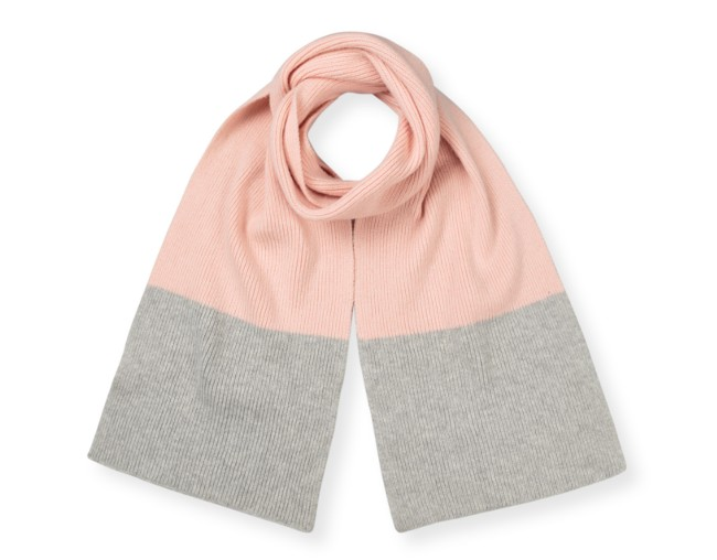 Oliver Bonas scarf