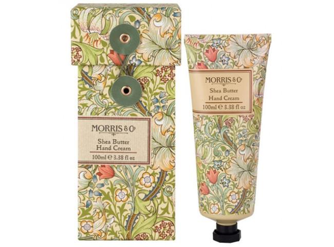 Morris & Co Gardeners hand cream