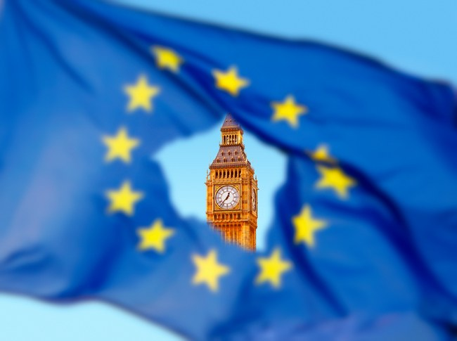 How will article 50 impact your pensions and investments
