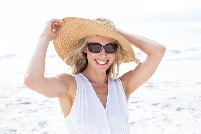 Essential summer skincare tips