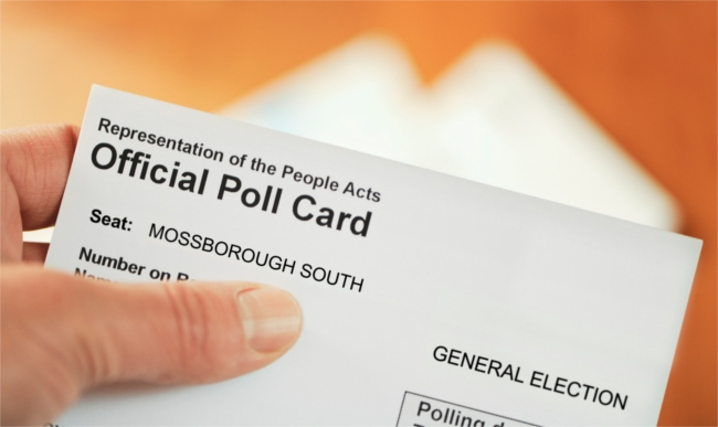 What impact will the election result have on my finances?