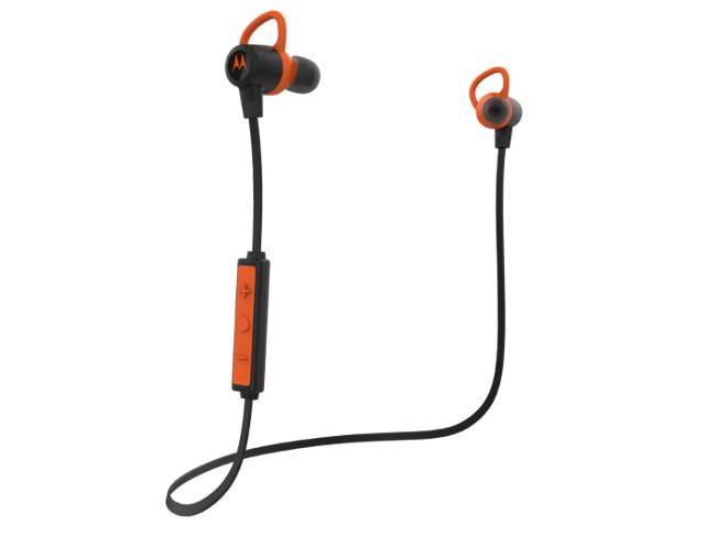 VerveLoop headphones