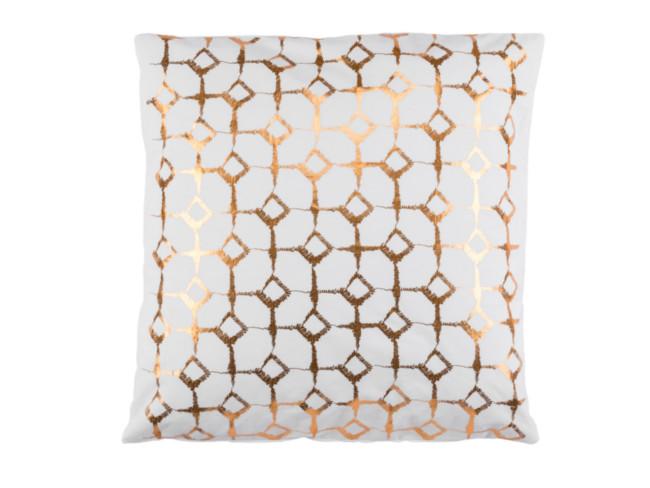 Claribel Cushion Cover