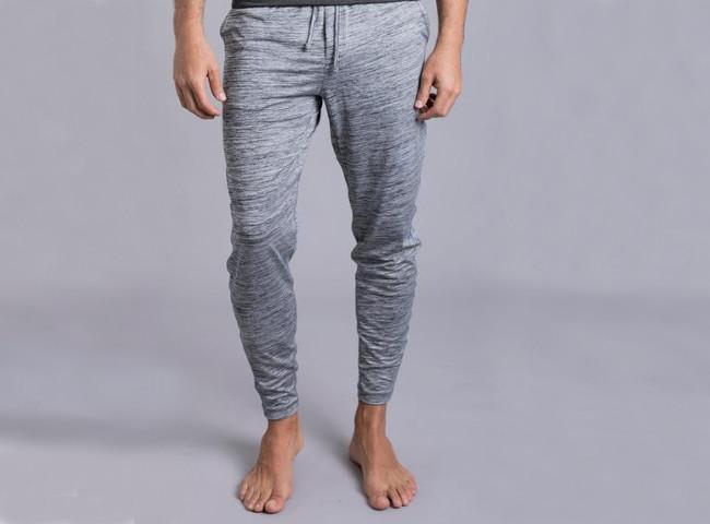 OHMME yoga leggings