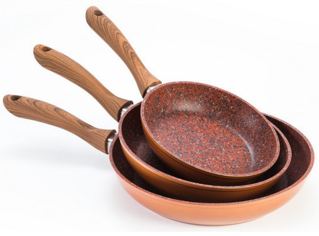 www.jmldirect.com/kitchen/pots-and-pans/copper-stone-3-non-stick-durable-pans-and-lid/