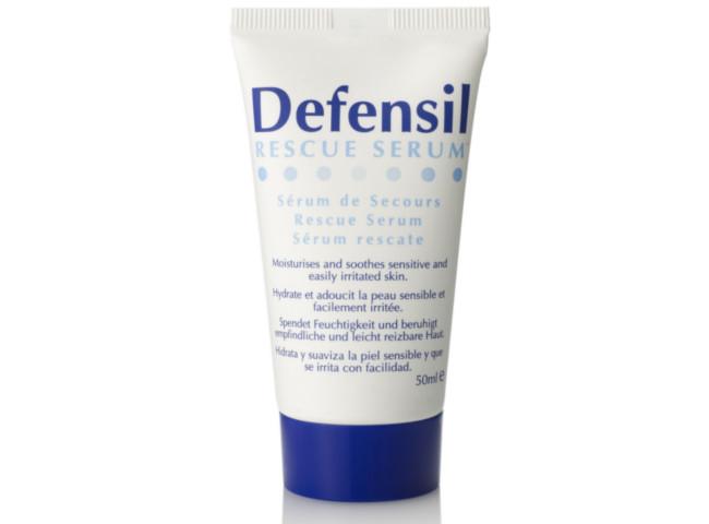 Defensil