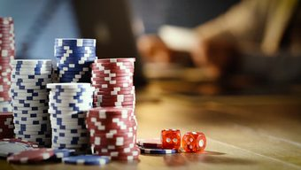 Norsk casinoguide blogg