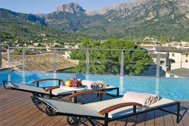 Mallorca_gran hotel soller