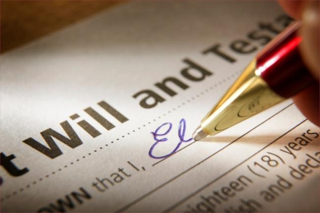 Free Will writing service