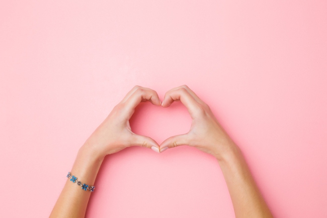 10 things you can do for heart health