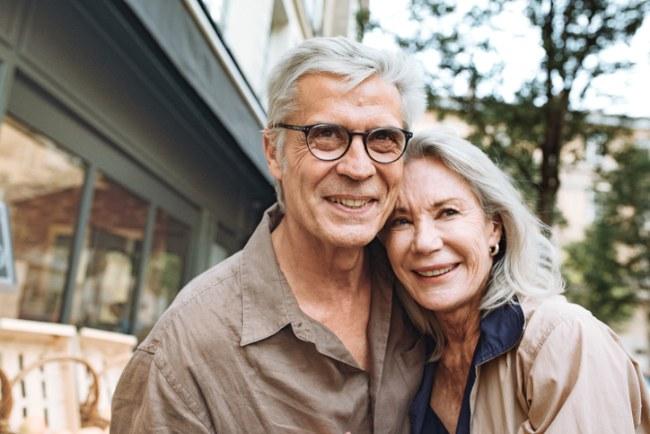 49% saving on Life insurance costs