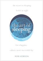 The Art of Sleeping