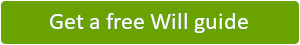 Get a free Will guide to support Barnardo's